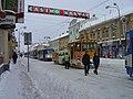 Sněhová kalamita v Ostravě.jpg