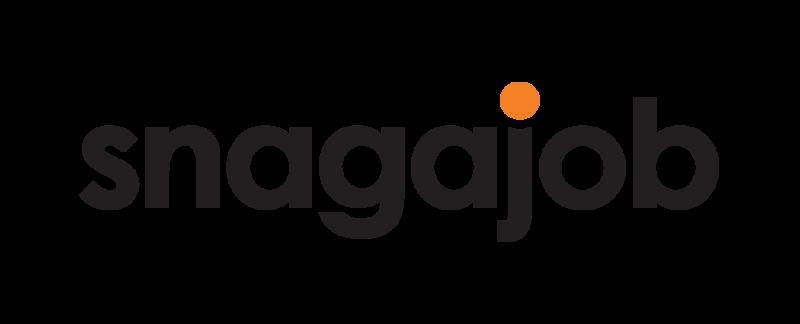 File:Snagajob logo.png