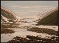 Snebrae at Advent Bay, Spitzbergen, Norway-LCCN2001700735.tif