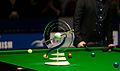 Snooker German Masters (DerHexer) 2015-02-08 01.jpg