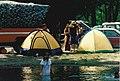 Snoqualmie Moondance 1993 - 01.jpg