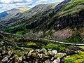 Snowdonia National Park.jpg