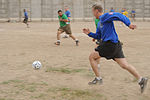 Soccer at Joint Security Station Obaidey DVIDS157295.jpg