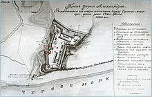 220px-Sochi-1838.jpg
