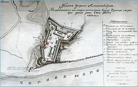 Сборник Сочи Лазаревское 2009 Скачать