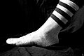 Sock it to me (3347946344).jpg