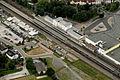 Soest Bahnhof FFSN-432.jpg