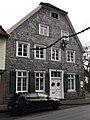 Soest Ulricherstr. 21 Dudenhaus Front.jpg