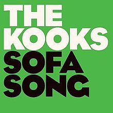 Sofa Song Wikipedia