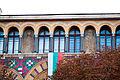 Sofia Center walk with free sofia tour 2012 PD 008.jpg