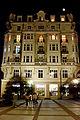 Sofia Center walk with free sofia tour 2012 PD 060.jpg