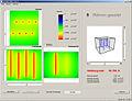 Software Simulation sterilAir.jpg