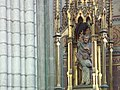 Soissons cathedral 132.JPG