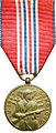Sokolovská medala.jpg