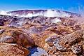 Sol de Mañana Geysers, Bolivia (2099075600).jpg