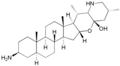 Solanocapsine-2D-skeletal.png