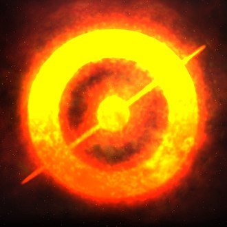 Zooniverse - Image: Solarstormwatch