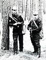 Soldaten der GSSD.jpg