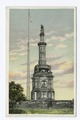 Soldiers' Monument, Pittsburg, North Side, PA (NYPL b12647398-68303).tiff