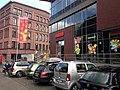 Solingen Wuppertaler Straße 2014 006.jpg