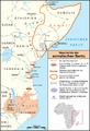Somalische Bantu.png