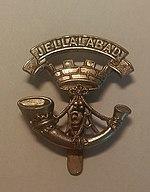 Somerset Light Infantry Cap Badge.jpg