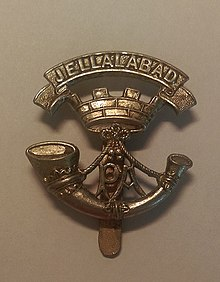 Somerset Light Infantry Cap Badge.jpg