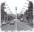 Somorjai Ferenc Budapest Andrássy út grafika.jpg