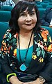 Sonia Manzano Vela (2018).jpg