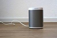Sonos PLAY 1 wireless speaker.jpg