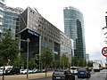 Sony Center and Deutsche Bahn headquarters - geo.hlipp.de - 888.jpg