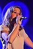 Sophie – Unser Song für Österreich Clubkonzert - Probetag 2 04.jpg