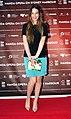 Sophie Lowe (8579005251).jpg