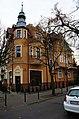 Sopot, ulica Grunwaldzka 68 - kamienica (panoramio).jpg