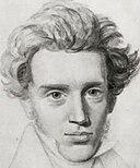 Søren Kierkegaard: Age & Birthday