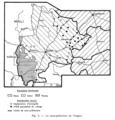 Sous-préfecture Tougan, Burkina - projet Sourou 1976.png