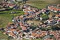 Soutelo do Douro - Portugal (27833919504).jpg