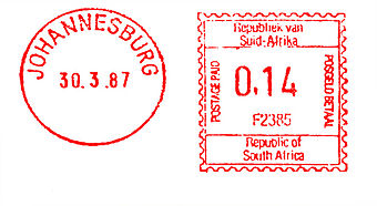 South Africa stamp type BA2.jpg