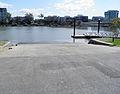South Brisbane Boat Ramp (7167633688).jpg