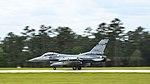 South Carolina National Guard Air and Ground Expo 2017. (34337673880).jpg