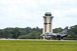 South Carolina National Guard Air and Ground Expo 2017. (34337688410).jpg