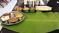 South Indian Meal from Erode.jpg