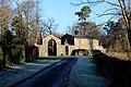 South Lodge, Browsholme Hall.jpg