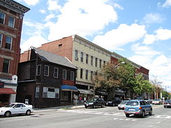 South Pleasant Street, Amherst MA.jpg