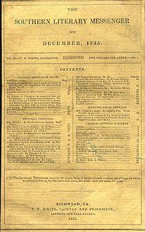 Southern lit mess poe 1835.jpg