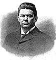 Southgate, James (1859-1916) (cropped).jpg