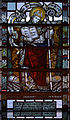 Southwark Cathedral stained glass windows 01082013 08.jpg