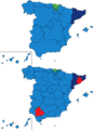 SpainElectionMapCongress2011.png
