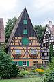 Spalt, Fröschau 3, 011.jpg