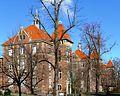 Spandauer Damm 116 (Berlin-Westend) Hauptgebäude.JPG